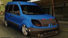 Renault Chei de Masina
