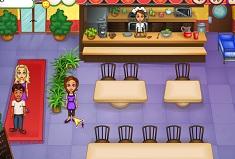 Restaurantul lui Ann