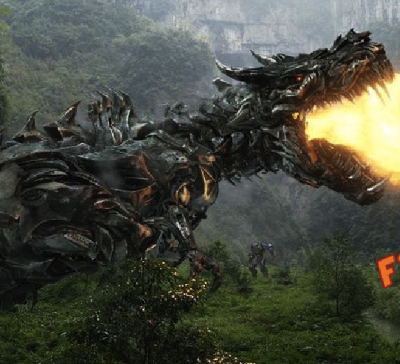 Robotul Dinozaur Obiecte Ascunse