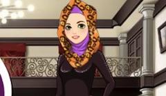 Salonul Hijab