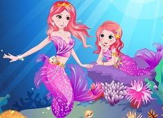 Sirene Dragute