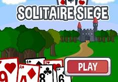 Solitaire Saige