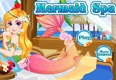 Spa pentru Sirene