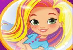 Sunny Dya Super Search