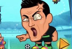 Super Fotbal