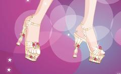 Super Pantofi