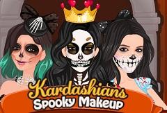 Surorile Kardashian Machiaj de…