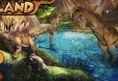 Taramul Dinozaurilor