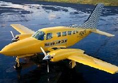 Taxi Aerian