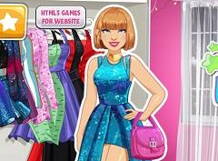Taylor Dulap de Pop Star