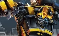 Transformers Cursa Energon
