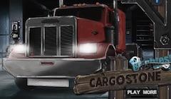 Transport de Piatra