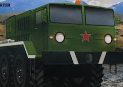 Transport Special