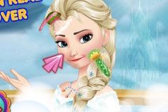 Tratamente Faciale Pentru Elsa