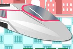 Trenul Viitorului
