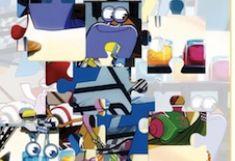 Turbo Puzzle