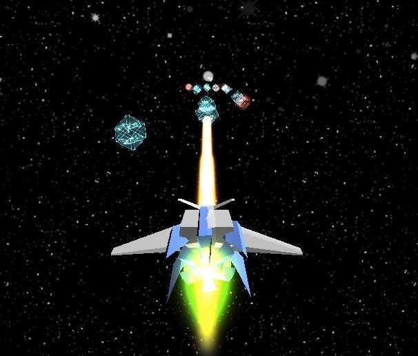 Viteza Rachetelor