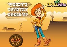 Woody de Imbracat