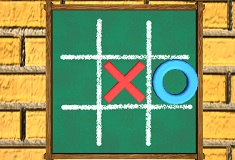 X si 0 3D