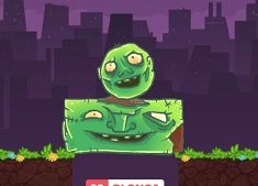 Zombie Infometati